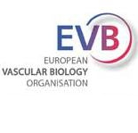 miniatura 6th European Meeting for Vascular Biology and Medicine, 21-24.09.2011, Kraków